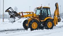 Lumekoristustööd